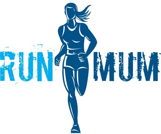 run-mum